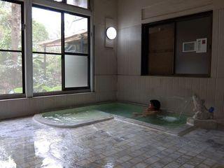 sashigaoka.jpg